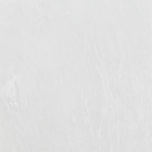 Sedef White